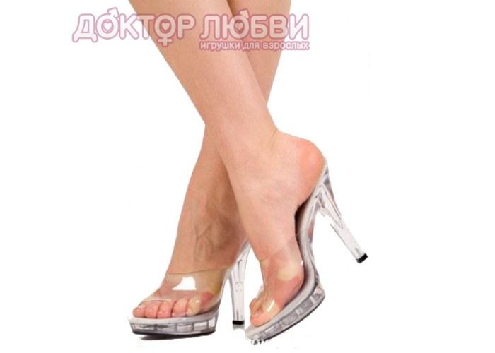 obuv-eroticheskaya-kupit